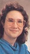 Lisa Greeson (Hickman)