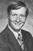 Robert B Moran