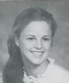 Paula Emerson (Perry)