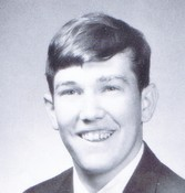 Randy Gayle