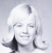 Pam Ralston