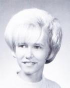 Angela Robbins (Oresik)