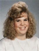 Nancy Selengowski (Beck)