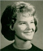 Barbara Goldsby (Aka Rhoberta H. Hirter)