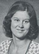 Cheryl Frenzel (Brelje)