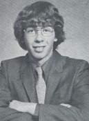 Rick Riedlinger