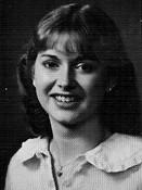 Julie Keith (Ward)