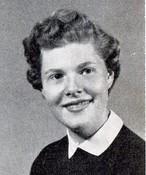 Judith Seifert (Everett)