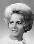 Elvina Goetz (Schmidt)