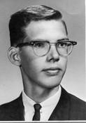 Dennis R. Grace