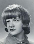 Almira M. Tiedke