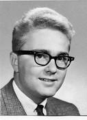 Bob J. Vandervort