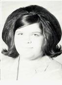 Carolyn J. Glasscock (Wallace)