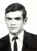 Eddie L. Ivy