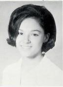 Linda K. Jones (McGlaun)