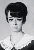 Nina S. Richards