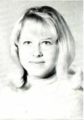 Judy G. Sherwood (Hollis)
