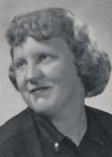 Celia J. Forbes (Kilmer)