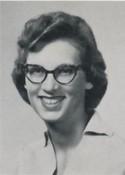 Roberta K. Irvine (Paul)