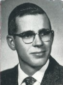 Darrel Peterson