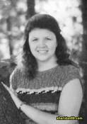 Tracy Jensen (Knighten)