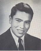Pete Lucero