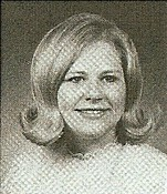 Kathleen Perry (Perry)