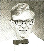 Stephen J. Workman