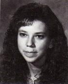Trudi Kuhn (Cao)