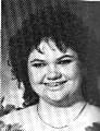 Cynthia Norris