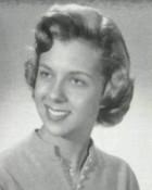 Lana Borin (Hutcheson)
