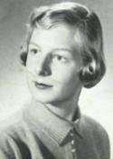 Lynn Ewing (Brown)