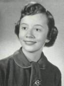 Trudie Martineau