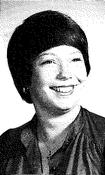 Sharon J. Viehmeyer (Gehret)