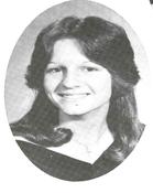 Linda A. Kitchenman (Miller)