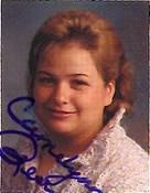 Carrie Reser (Tash)
