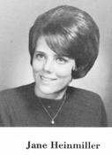 Jane E. Heinmiller