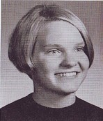 Katherine Dorsey Larson (Anderson)