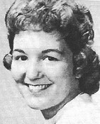 Mary Hulburt (Tiede)