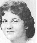 Marilyn Natoli