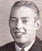 Warren D Broering