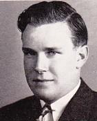 Russel E Burkett Jr