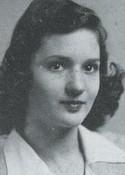 Dorothy Dieckman (Allen)