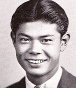 Ray Akira Ishii