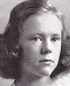 Inge Sonja Navall (Thiene)