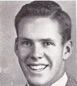 Charles M Secor