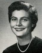 Barbara Bidlake (Siegmund)