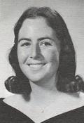 Martha Deutsch (Trzyna)