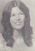 Donna Lynne Satterwhite (Taylor)