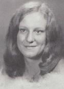 Bobbie Jean 'b. J. ' Yeatman Morris